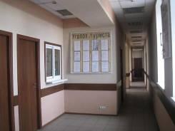 Бизнес-центры. Вокзальная 16, р-н Пригород, 1 555,0кв.м. Интерьер