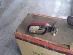 Зеркало заднего вида боковое. Mazda Atenza, GY3W Mazda Atenza Sport Wagon, GY3W, GY3
