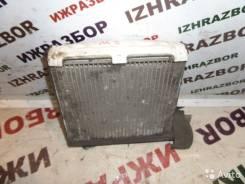 Радиатор кондиционера. Mazda Mazda3, BK