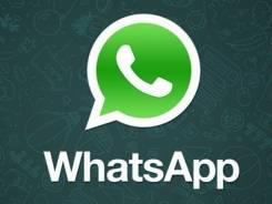 Закажи работу через Whats App ! Выполним в любой срок !
