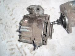 Продам генератор Лада 2108-99 карбюратор. Лада 2109