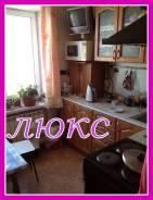 Комната, улица Крыгина 36. Эгершельд, агентство, 12,0кв.м. Кухня