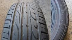 Dunlop Enasave EC202. Летние, 2012 год, износ: 5%, 1 шт
