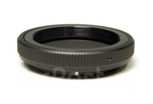 Телескопы : Т-кольцо Bresser для камер Nikon арт. 26779