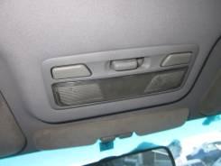 Светильник салона. Mitsubishi Chariot Grandis, N84W Двигатель 4G64