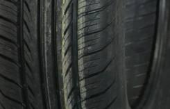 Кама Breeze НК-132, 195/65R15