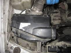 Корпус воздушного фильтра. Toyota Mark II, LX90 Двигатель 2LTE