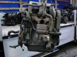 Двигатель. Citroen: Xantia, Saxo, Jumper, Evasion, Jumpy, C4 Picasso, C1, C2, C3, C4, C5, C8, Berlingo, XM, BX, Xsara, AX