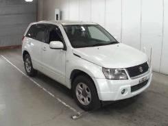 Suzuki Escudo. TD94W