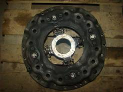 Корзина сцепления. Nissan Diesel Двигатель FE6T