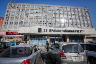 Офисные помещения. 36 кв.м., проспект Красного Знамени 59, р-н Некрасовская. План помещения