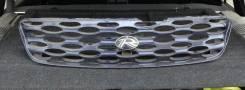 Решетка радиатора. Nissan R'nessa