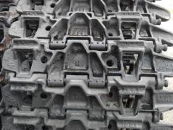 Гусеница. ГАЗ 71 ГАЗ 34039. Под заказ