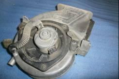 Мотор печки. Toyota Lite Ace, CR30G