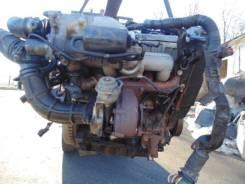 Двигатель в сборе. Volvo: V40, XC90, V50, XC70, S40, S60, V70, S80, 940, 960, 850, 740, 460, 760, 440