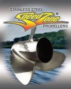 Винты гребные Michigan, TP (CША) для подвесных, стационарных моторов