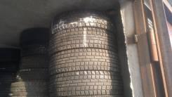 Dunlop DT-2. Зимние, без шипов, 2011 год, износ: 5%, 4 шт