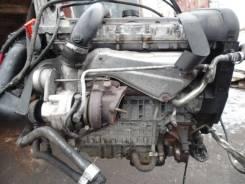 Двигатель. Volvo: XC90, V50, XC70, S40, S60, V70, S80, 940, 960, 850, 740, 460, 760, 440 Двигатель 2903308