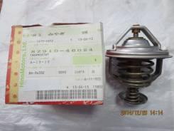 Термостат. Hino Ranger, FC3JLA Двигатель J07C