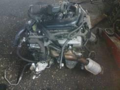 Двигатель. Toyota Crown, GRS180 Двигатель 4GRFSE