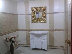 Корейцы , ремонт квартир под ключ ! качественно недорого любой цена ,