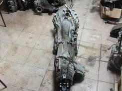 АКПП. Infiniti M35, 50 Двигатели: VQ35DE, VQ35