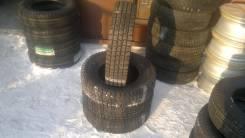 Bridgestone Blizzak, 175/80r14