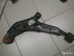 Рычаг подвески. Nissan Maxima Nissan Cefiro, A32 Двигатели: VQ30DE, VQ20DE