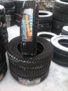 Goodyear Ice Navi Zea. Зимние, без шипов, 2012 год, без износа, 4 шт