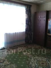 2-комнатная, Пермская 9\2. Ленинский, агентство, 51 кв.м.