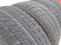 Bridgestone Blizzak Revo2. Зимние, без шипов, износ: 20%, 4 шт