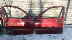Дверь боковая. Toyota Vista Ardeo, AZV55G, SV50, SV55, SV55G, ZZV50G, SV50G, ZZV50, AZV50, AZV55, AZV50G