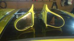Зеркало заднего вида боковое. Nissan Fairlady. Под заказ