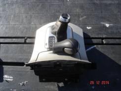 Консоль центральная. Nissan Skyline, V36 Двигатель VQ25HR. Под заказ