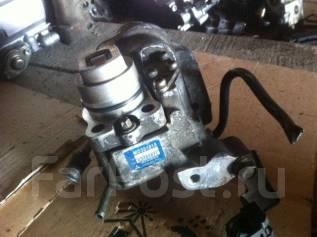 Топливный насос высокого давления. Mitsubishi: Chariot Grandis, Legnum, Galant, RVR, Aspire Двигатель 4G64