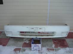 Nissan AD VAN (Y10), 1990-1999, бампер передний