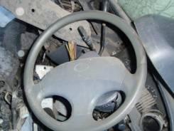 Продам руль Toyota Estima CXR21