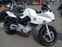 BMW. 800 куб. см., исправен, птс, без пробега. Под заказ