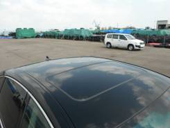 Крыша. Lexus GS300 Lexus GS430 Lexus GS350 Lexus GS460