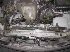 Радиатор кондиционера. Toyota Carina Toyota Carina ED, ST202 Toyota Corona Exiv, ST202 Двигатель 3SFE