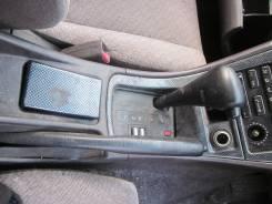 Тросик ручного тормоза. Toyota Carina Toyota Carina ED, ST202 Toyota Corona Exiv, ST202 Двигатель 3SFE