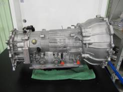 Коробка автомат АКПП Mitsubishi Pajero V4A, V5A