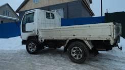 Грузоперевозки. Бортовой грузовик 1.5т. 4WD. Буксировка. Частное лицо.