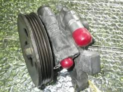 Гидроусилитель руля. Honda CR-V, RD1 Двигатель B20B. Под заказ