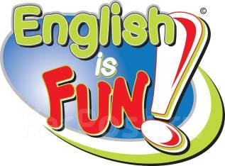 Репетитор английского языка. Высшее образование по специальности, опыт работы 1 год