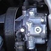 Гидроусилитель руля. Honda Accord, CL7, CL9, CL7CL9 Honda CR-V, DBA-RE4, DBA-RE3 Honda Stepwgn, DBA-RG3, DBA-RG4, DBA-RG1, DBA-RG2 Двигатели: K24A, K2...