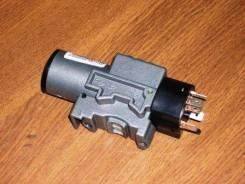 Замок зажигания. Daewoo Matiz Chevrolet Spark Двигатели: F8CV, B10S1. Под заказ