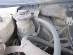 Цилиндр главный тормозной. Toyota Carina, CT190 Двигатель 2C