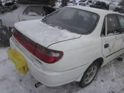 Дверь зад право на Toyota Carina CT190 2C