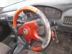 Колонка рулевая. Toyota Carina, CT190 Двигатель 2C